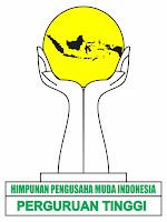 HIPMI PT