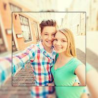 Download No Crop Instagram 1.7 APK for Android