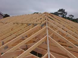 Roof Truss Manufacturers