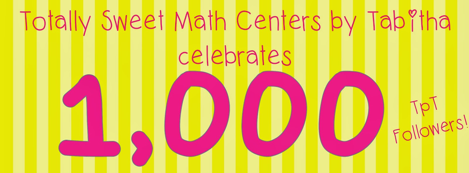 http://teachergonedigital.blogspot.com/2014/07/win-one-of-ten-100-tpt-shopping-sprees.html
