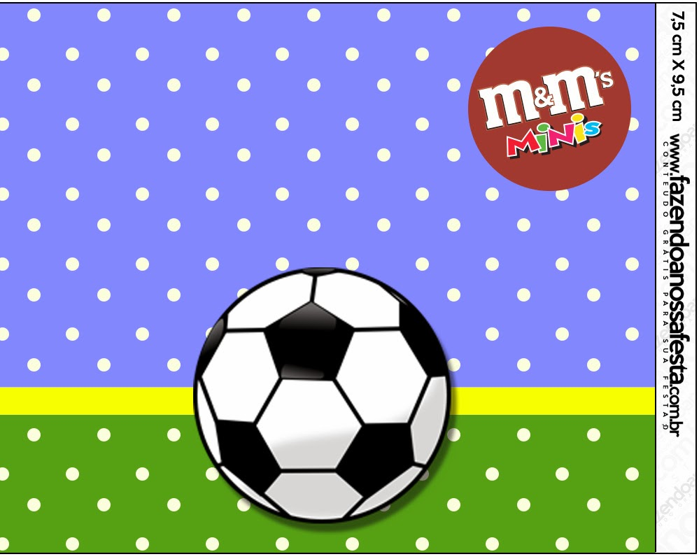 Balón de fútbol para colorear pintar e imprimir Dibujos