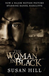 Read The Woman In Black online free