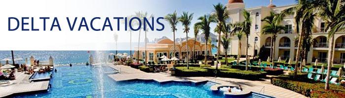Riu Hotel Bahamas Reviews