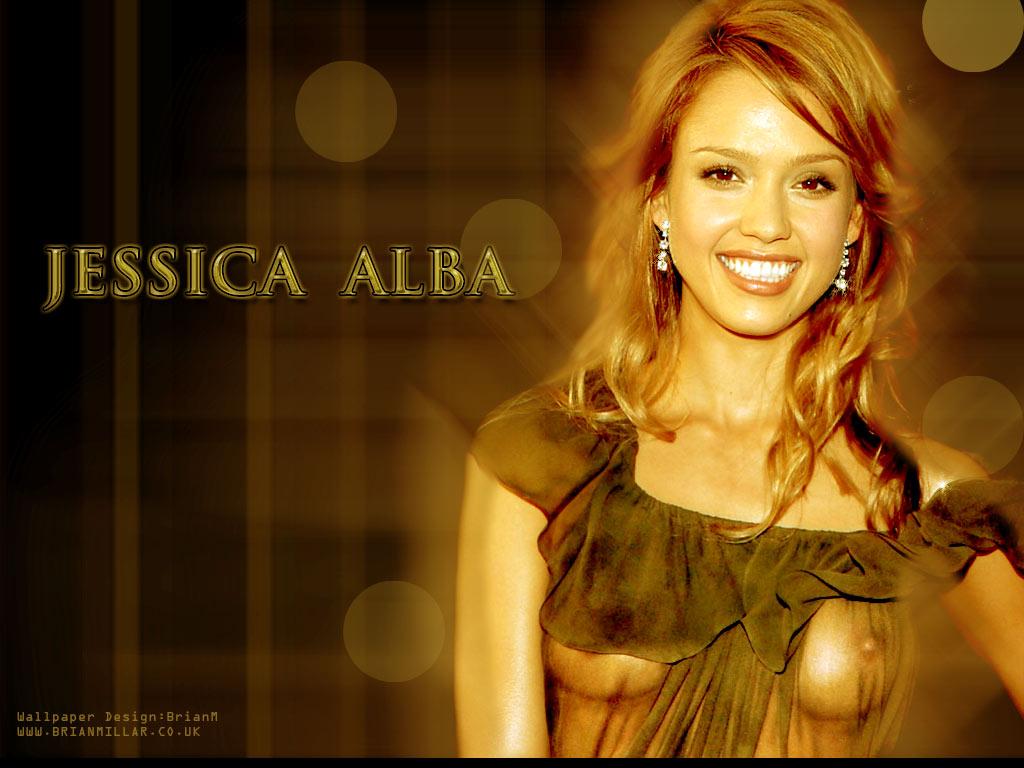 http://3.bp.blogspot.com/-2tCq7XepE3I/T8dgVweRhFI/AAAAAAAAFUo/KoiQYIJ6k1w/s1600/jessica_alba_wallpaper_06.jpg