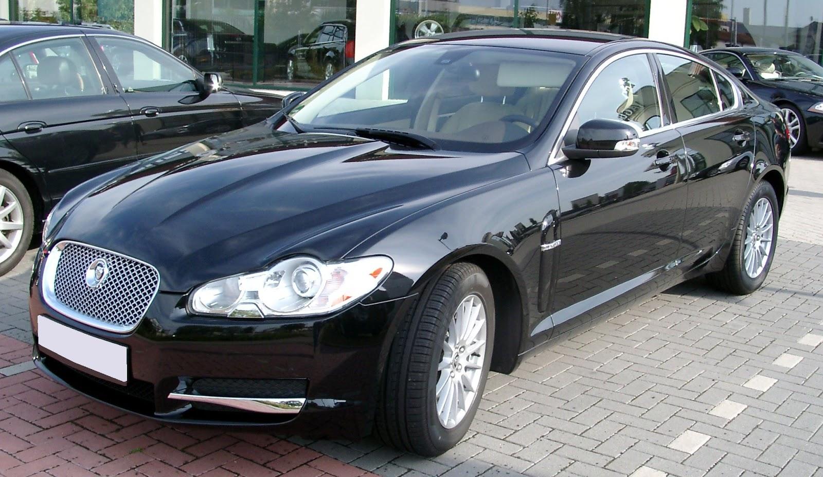 June 2013 Auto Car 1992 Lexus Super Coupe 400 Jaguar