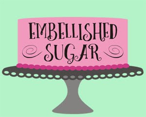 Embellished Sugar