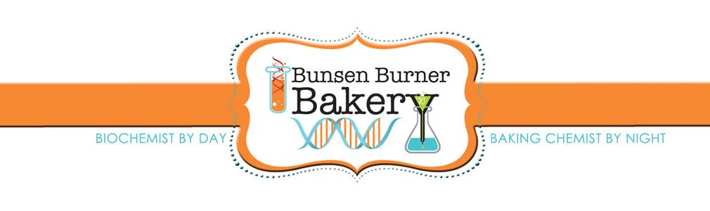 Bunsen Burner Bakery