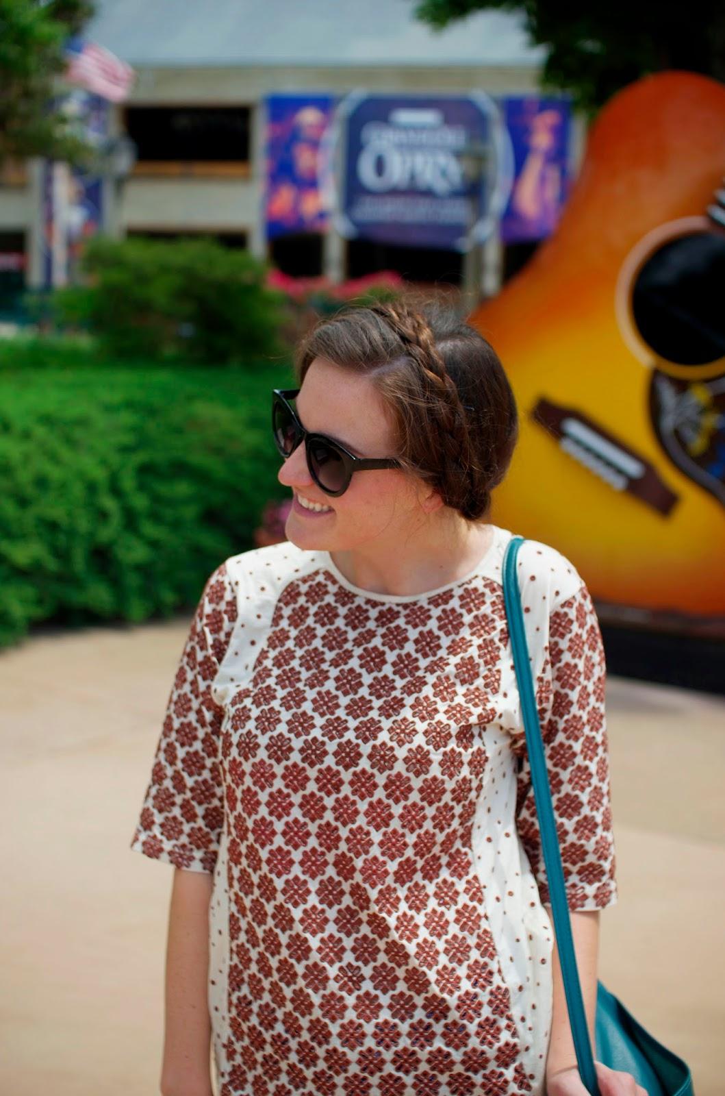 Grand Ole Opry Love Lola Blog
