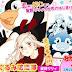 Lily Hoshino lançará novo mangá