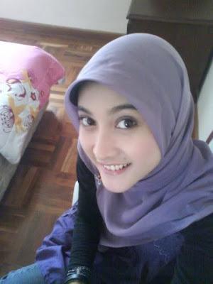 Di Balik Jilbab Nurjanah dan Aisyah 2