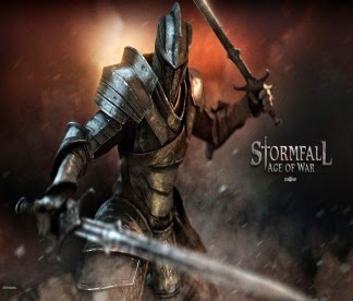 Stormfall Hacks Und Cheats