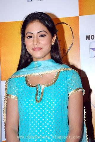 Yeh Rishta Kya Kehlata Hai Star Plus Serial