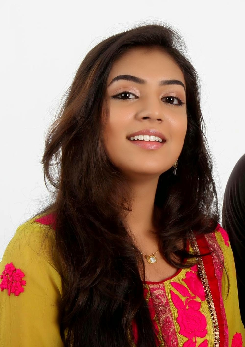 Nazriya Nazim HD wallpapers Free Download