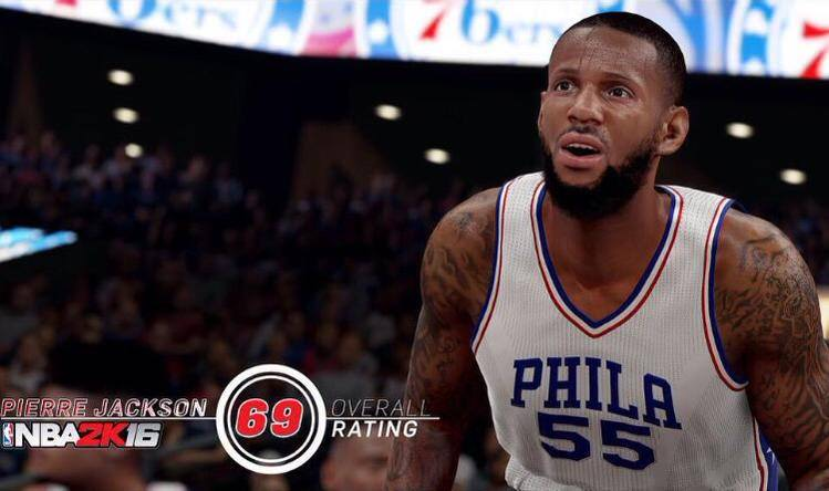 nba-2k16-Pierre-Jackson-screenshot-hoops
