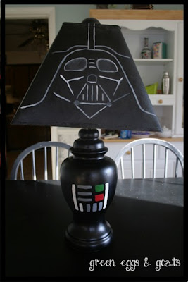darth+vader+lamp Pinterest Power Party {#5}