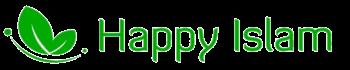 Happy Islam | Arsip Fawaid Salafy