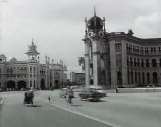 Kuala Lumpur Video Nostalgia Lama