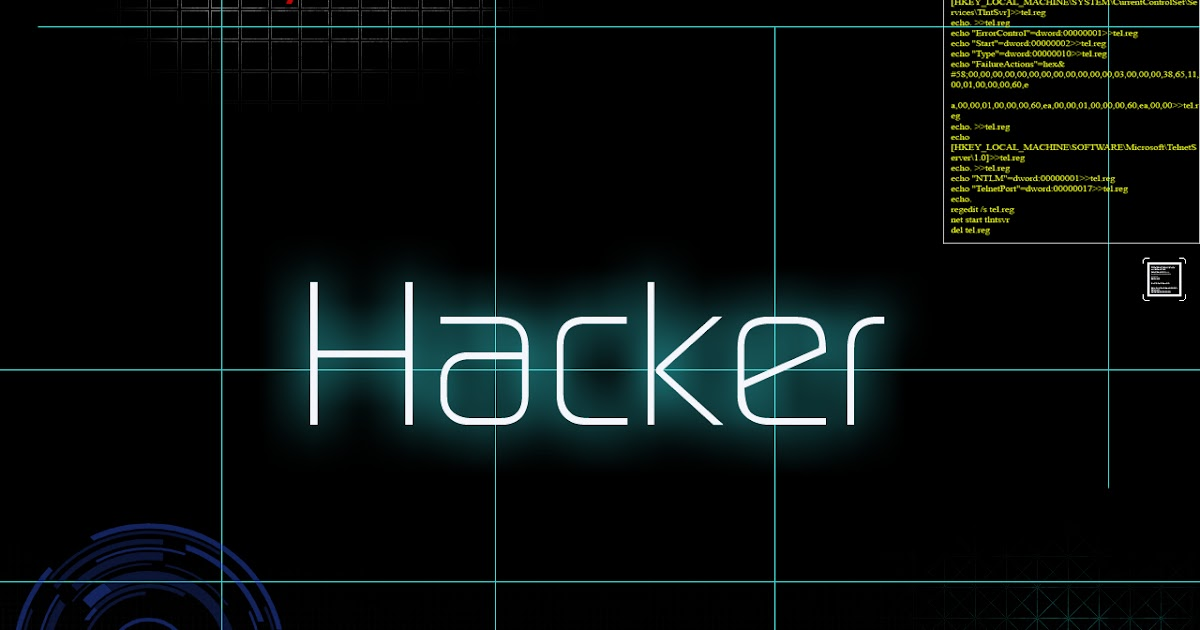Software Hacker Facebook Terbaru Aurel