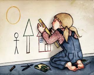 dziecko perfekcjonizm