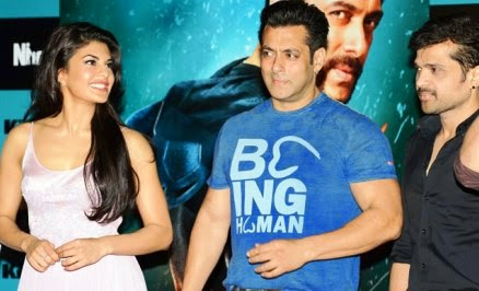 Kick Movie First Day Box Office Collection Predictions With Movie Review
