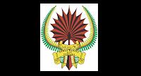 Jawatan Kerja Kosong Dewan Bahasa dan Pustaka (DBP) logo www.ohjob.info mei 2015