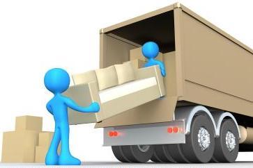 Taşınmak istiyorum ev eşya yük taşıyan firmalar tasinmak istiyorum