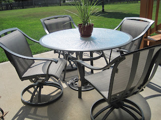 is to hampton bay patio furniture patio furniture for excellent home