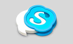Skype Final Full Offline Installer