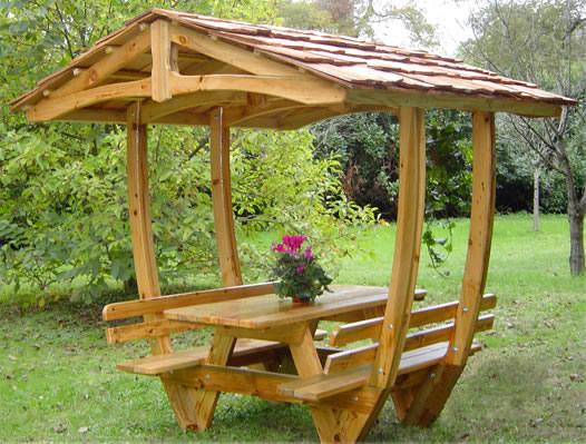 Ni?os De Un Jardin ~ Idées de conception de jardin pour votre maison