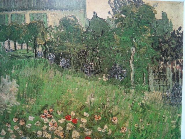 Van+Gogh+casa+di+Daubigny.JPG (640×480)