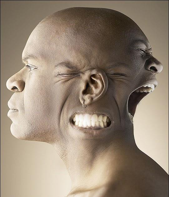 El masaje del dolor de cabeza a sheynom la osteocondrosis