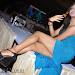 Actress Kushi Hot Photos Gallery-mini-thumb-2