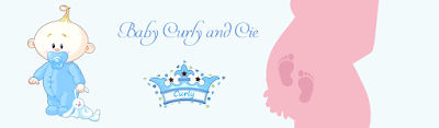 Baby Curly and Cie