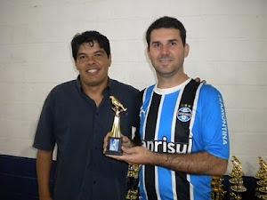 12/02/2011 - SEGUNDO LUGAR - CANTO LIVRE - 2.02 - CPC-RS