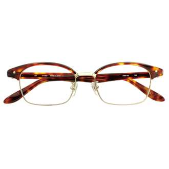 Best Eyeglass Frames Houston : 6 Fashionable Reading Glasses for men s and woman