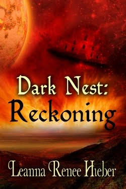 Dark Nest: Reckoning