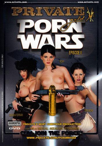 смотреть порно видео бесплатно война
