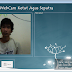 Program Webcam Sederhana J2SE