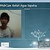 Program Webcam Sederhana J2SE