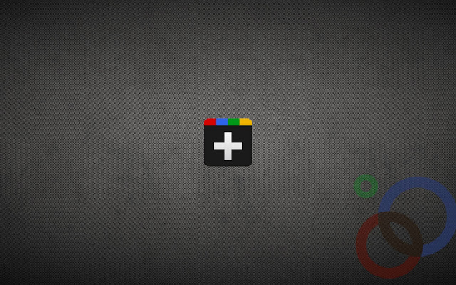 Google+ Wallpaper (32)
