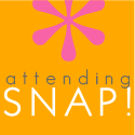 http://3.bp.blogspot.com/-2tZCpMRnFWs/VONZte6lPLI/AAAAAAAAT90/76XjMStHRdY/s1600/attending-snap.png