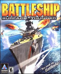 Free Download Battleship: Surface Thunder