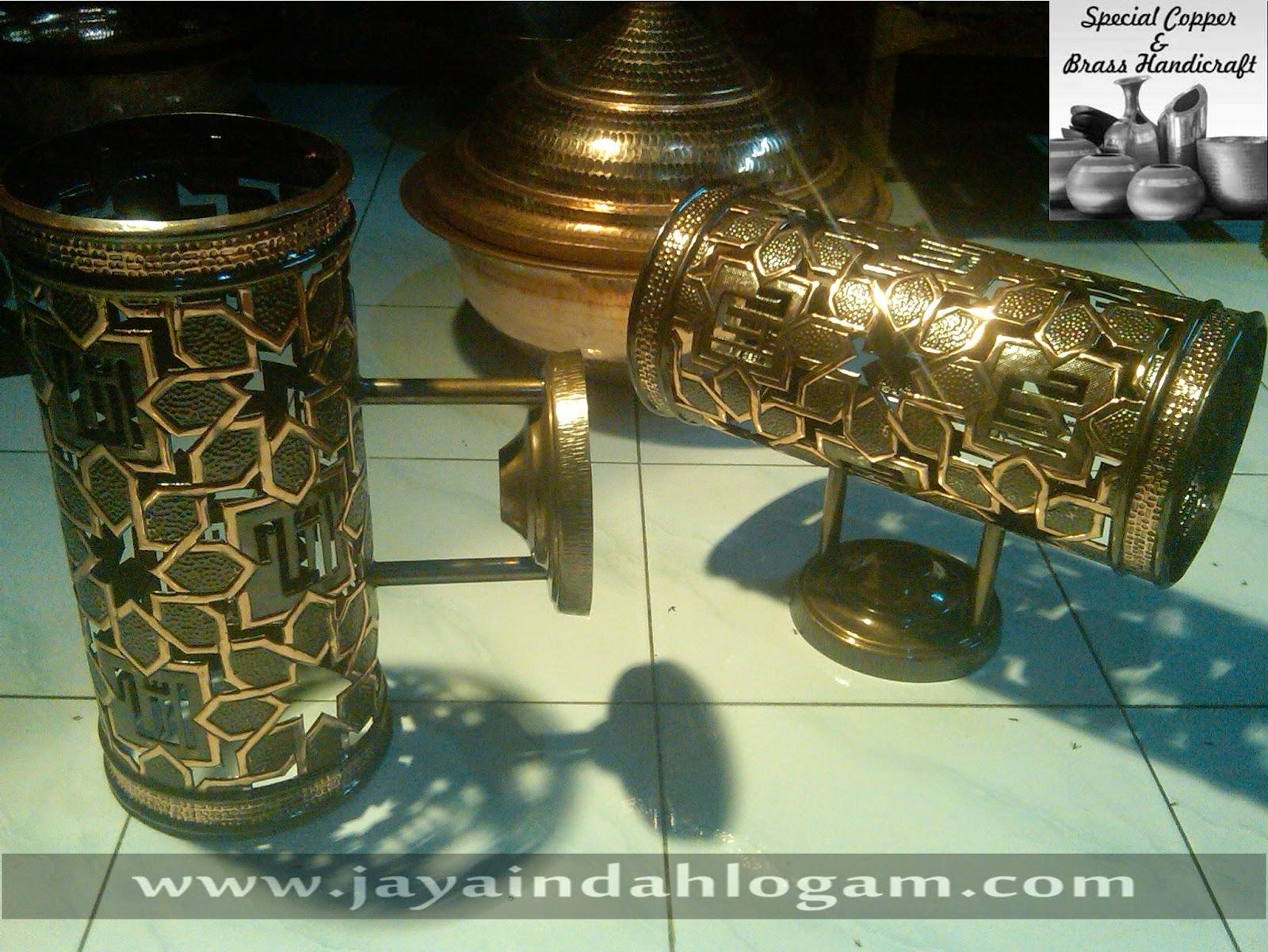 http://www.jayaindahlogam.com/2014/08/kerajinan-tembaga-dan-kuningan_10.html