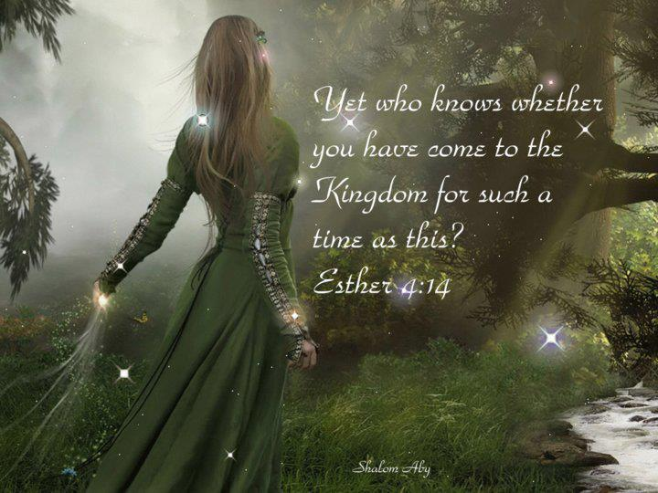warrior christian single women Are you a christian warrior and of the noble christian walk that men and women once held the way you become a christian warrior is to first become aware of.