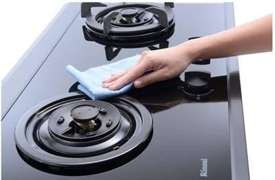 Daftar Harga Kompor Gas 2 Tungku Semua Merk Terbaru 2017