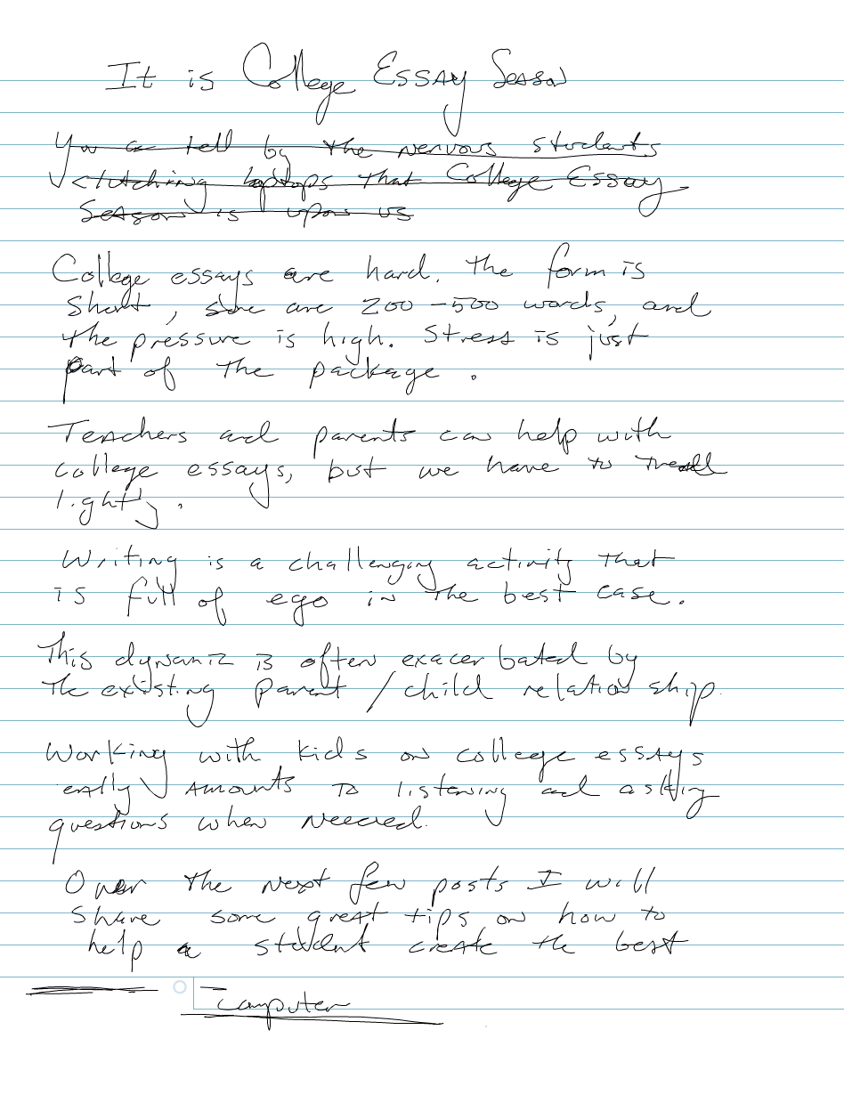 handwritten essay format Handwritten fonts are a font that bears resemblance to elegant, full stroke handwriting they are similar to cursive fonts and have an innate grace that makes it.