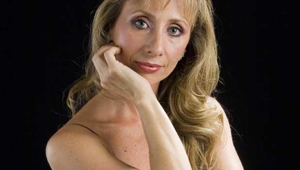 Eleonora Cassano Nude Photos 67
