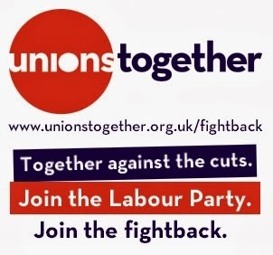 unionstogether