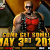 Gratis Download Game Duke Nukem Forever (2011) Full