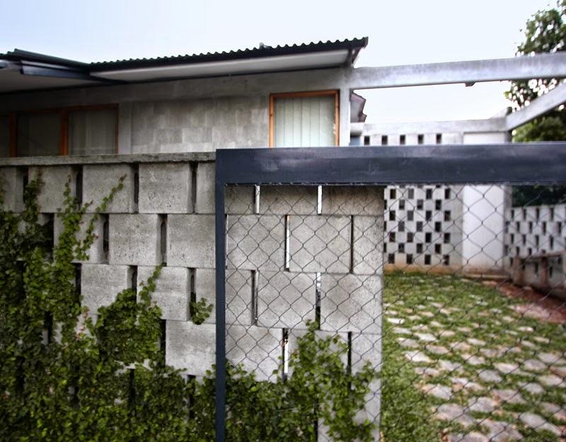 desain-bangunan-rumah-sederhana-modern-kompak-murah-ruang dan rumahku-002